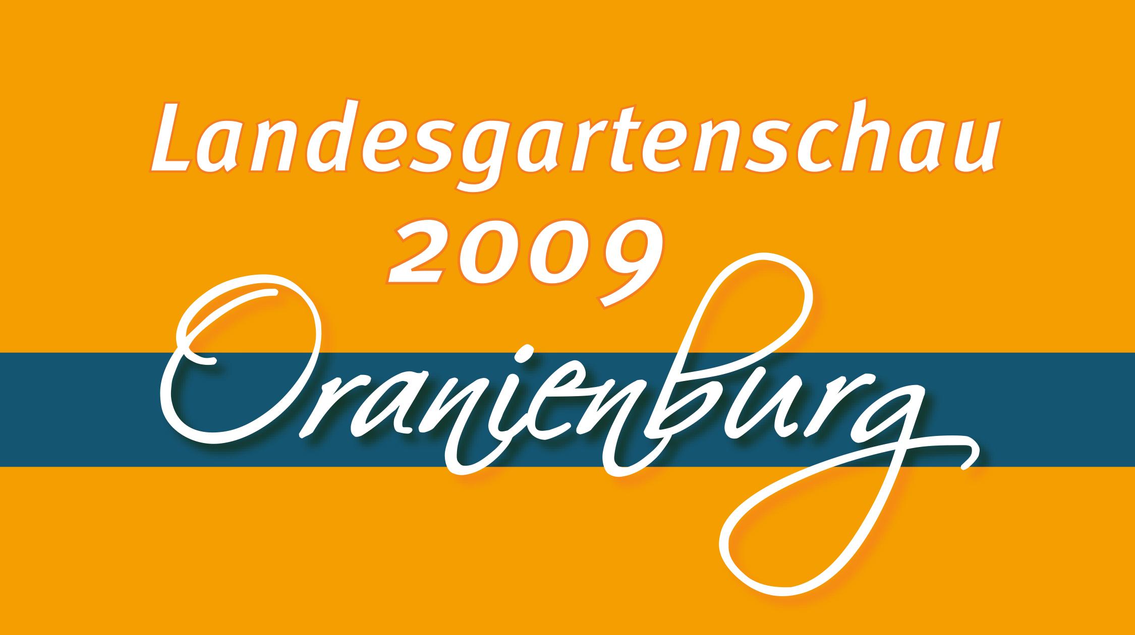LAGA Oranienburg