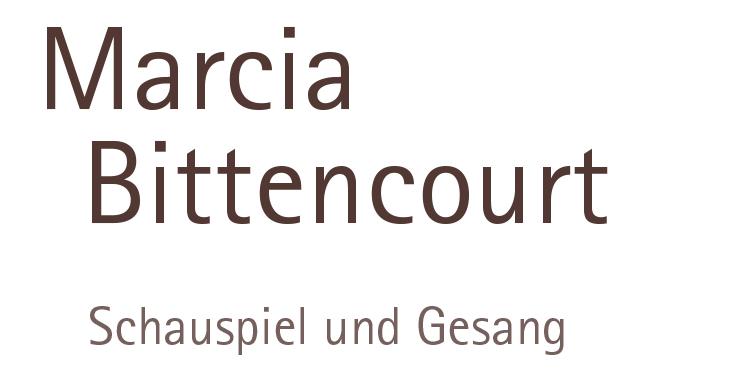 Marcia Bittancourt