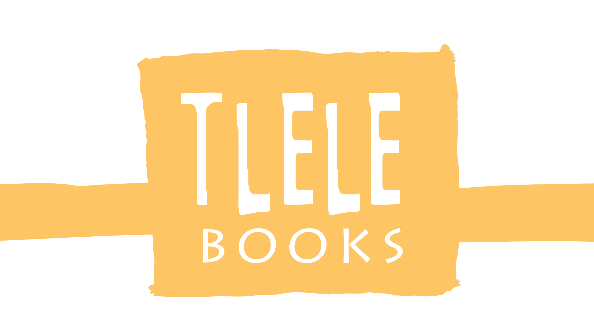 Tlelebooks Verlag