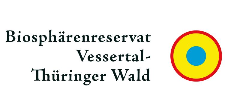 Biosphärenreservat Vessertal