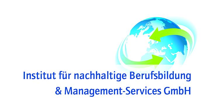 Institut für nachhaltige Berufsbildung