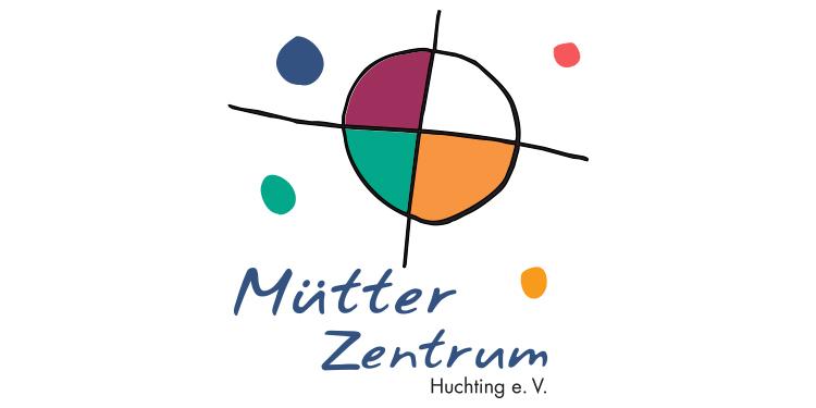Mütterzentrum Huchting e. V.