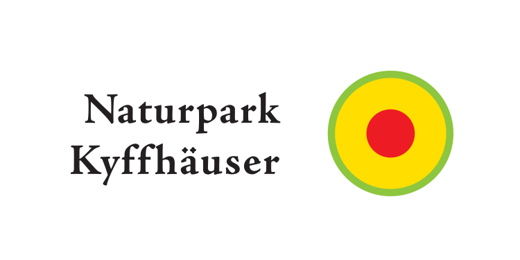 Naturpark Kyffhäuser