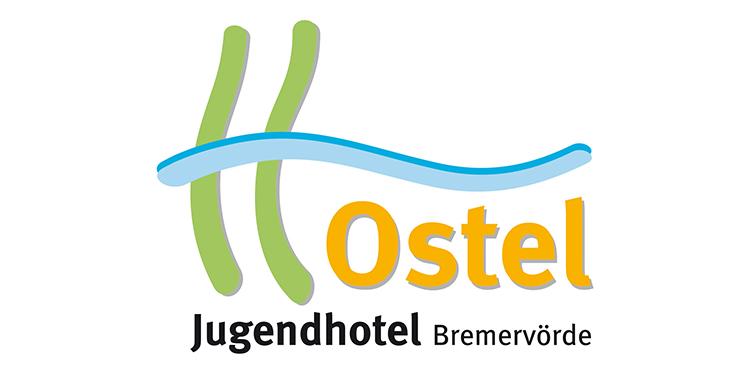 Ostel