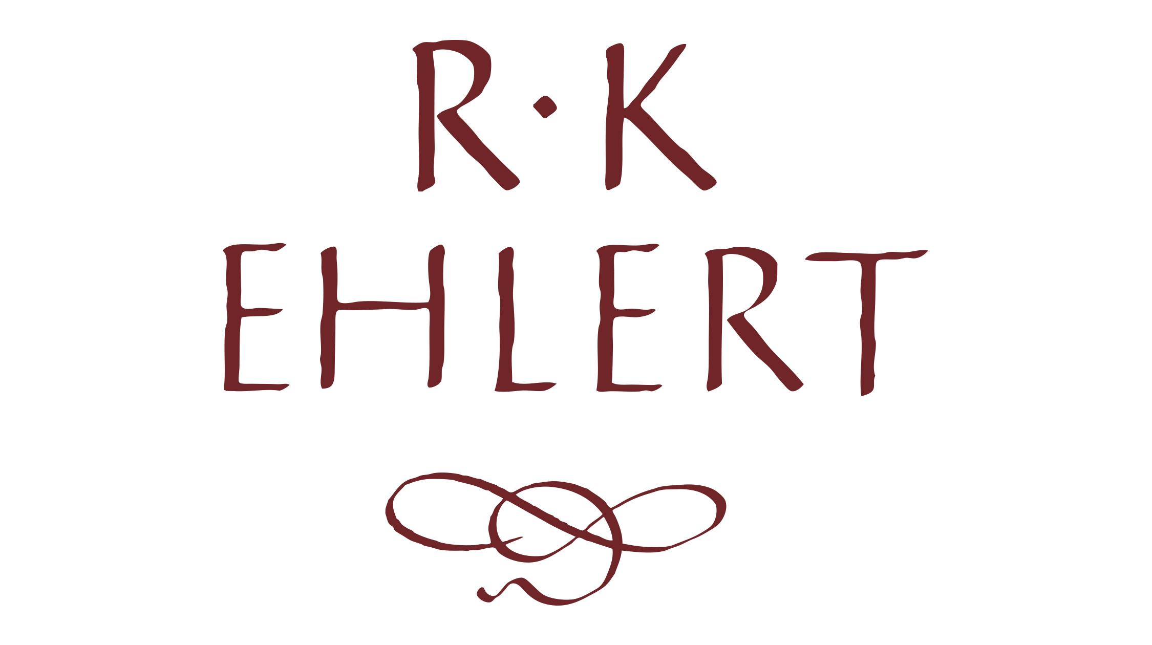 Ralf Ehlert Blockflötenbau