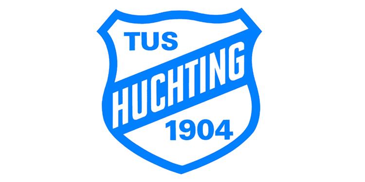 Tus Huchting